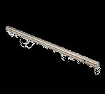 FMP 183-1121 Idler Shaft