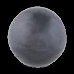 FMP 183-1157 Ball Knob