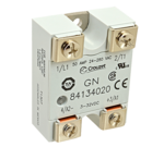 FMP 183-1205 Solid State Relay