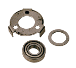 FMP 183-1217 Bearing Retainer Kit Includes hardware