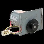 FMP 183-1227 Motor Replacement Kit