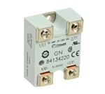 FMP 183-1231 Solid State Relay
