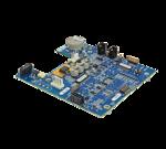 FMP 183-1232 Control Board