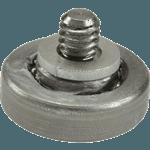 FMP 183-1243 Roller Bearing