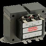FMP 183-1253 Transformer