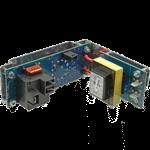 FMP 183-1257 Thermostat