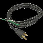 FMP 183-1291 Power Cord