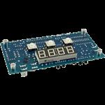 FMP 183-1292 Temperature Control Board