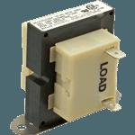 FMP 183-1294 Transformer