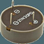 FMP 183-1309 Audio Alarm Buzzer