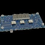 FMP 183-1349 Temperature Control Board