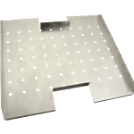 FMP 183-1354 Water Tray Diffuser