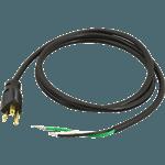 FMP 183-1368 Power Cord