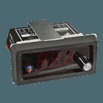 FMP 183-1385 Temperature Control Display 150* to 165*F
