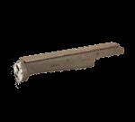FMP 184-1003 Burner