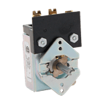 FMP 184-1072 Electric Thermostat SJ-Type