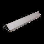 FMP 184-1078 Broiler Radiant