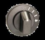 FMP 184-1084 Broiler Knob