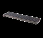 FMP 184-1088 Broiler Grate