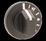 FMP 184-1090 Broiler Knob