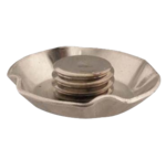 FMP 185-2002 Wash Arm Cap