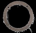 FMP 185-2010 Motor Flange Gasket