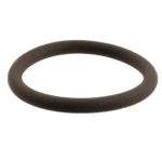 FMP 185-2014 Drain O-Ring