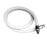 FMP 186-1030 Fryer Filter Hose
