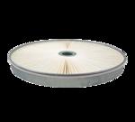 FMP 186-1057 Filter Cartridge