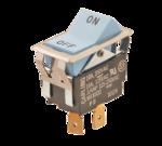 FMP 187-1025 Switch