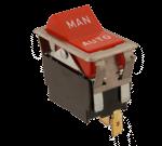 FMP 187-1027 Switch