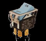 FMP 187-1029 Switch