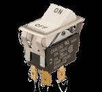 FMP 187-1030 Switch
