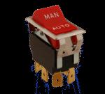 FMP 187-1031 Switch