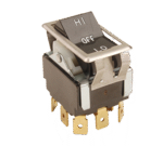 FMP 187-1032 Switch