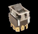 FMP 187-1035 Switch
