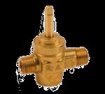 FMP 187-1036 Gas Valve
