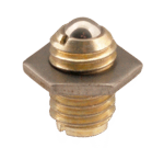 FMP 187-1041 Ball Plunger