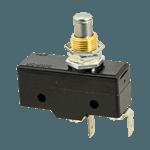 FMP 187-1103 Door Switch