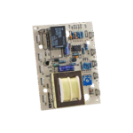 FMP 187-1104 Solid State Temperature Controller