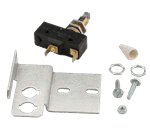 FMP 187-1168 Retrofit Switch Kit