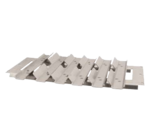 FMP 187-1179 Broiler Radiant