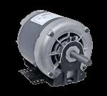 FMP 187-1184 Motor 2-speed