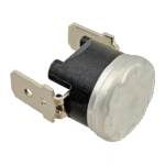 FMP 188-1041 High Limit Thermostat
