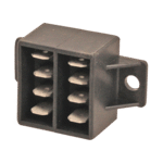 FMP 189-1001 Terminal Block