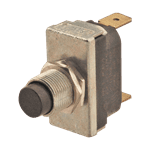 FMP 189-1002 Push to Toast Switch
