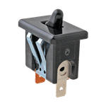 FMP 190-1009 Toggle Switch