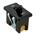 FMP 190-1106 Toggle Switch