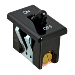 FMP 190-1116 Toggle Switch