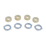 FMP 190-1209 Sight Gauge Gasket Kit